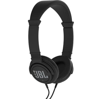 Headphone JBL C300 Preto