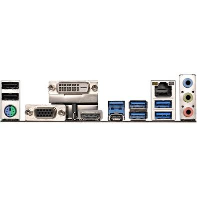 ASROCK SBC-311 REALTEK LAN WINDOWS 7 64BIT DRIVER DOWNLOAD