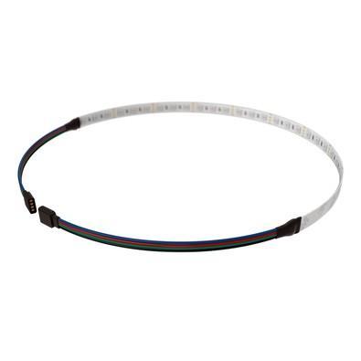 Tira de LED Rise Mode para Gabinete 50cm RGB RM-TL-01-RGB