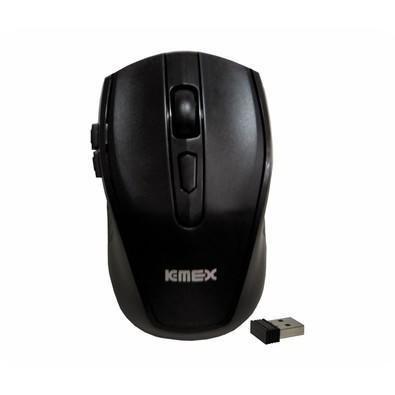 Mouse Ma-p236 K-mex