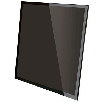 Gabinete Thermaltake Versa C22 RGB BLACK/SPCC/FULL Window - CA-1G9-00M1WN-00