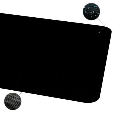Mousepad Gamer Rise Mode Black, Speed, Grande (420x290mm) - RG-MP-05-FBK