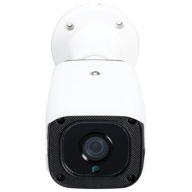 Câmera Mini Bullet IP Intelbras VIP 1220 B FULL HD 3,6MM 2MP 4564013 / 4564020