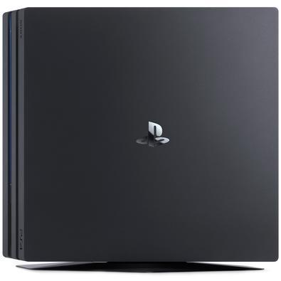 Console Sony PlayStation 4 Pro, 1TB - CUH-7214B
