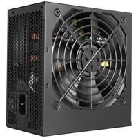 Fonte ATX CoolerMaster MasterWatt Lite 600W 80 Plus White - MPX-6001-ACAAW