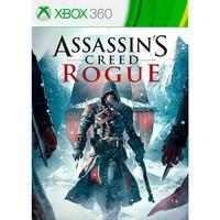 Game Assassins Creed Rogue Xbox 360