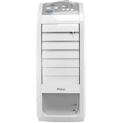 Climatizador Philco Quente e Frio 220V