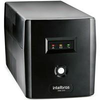 Nobreak Intelbras XNB 1200VA 120V - 4822006