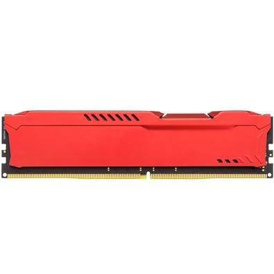 Memória HyperX Fury, 16GB (2x8GB), 2933MHz, DDR4, CL17, Vermelho - HX429C17FR2K2/16
