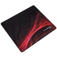 Mousepad Gamer HyperX Fury S Speed, Grande (450x400mm) - HX-MPFS-S-L