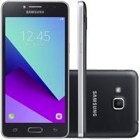 Smartphone Samsung Galaxy J2 Prime SM-G532M, Quad ..