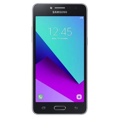 Smartphone Samsung Galaxy J2 Prime SM-G532M, Quad Core, Android 6.0, Tela 5´, 16GB, 8MP, 4G, Dual Chip Desbloqueado - Preto