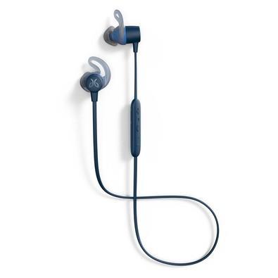 Fone de ouvido Jaybird Tarah Intra-Auricular Sport Bluetooth Azul - 985-000711