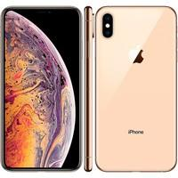iPhone XS Max Ouro, 64GB - MT522