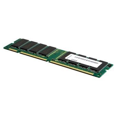 Memória Lenovo DCG 8GB DDR4 2133Mhz ECC-UDIMM para Servidor TS150 - 4X70G88316