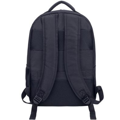 Mochila HP Bundle Basic para Notebook até 15.6´, Preta - 3UA63LA