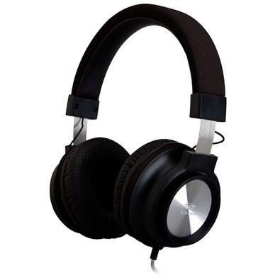 Headset C3 Tech Preto - PH-300BK