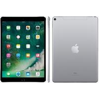 iPad Pro 256GB, Tela 10.5´, Wi-Fi, Cinza Espacial - MPDY2BZ/A