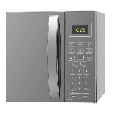 Micro-Ondas Philco PMO33E 32L 1400W 220V