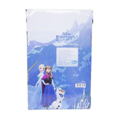 Porta-retrato Frozen
