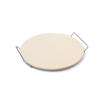 Pedra para Assar Pizza emMármore 36cm Jamie Oliver