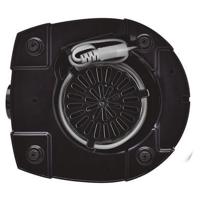 Liquidificador Philco PH900 1200W 220V