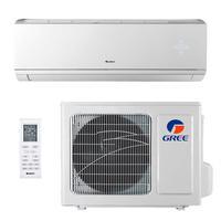 Ar Condicionado Split Inverter Gree Eco Garden 24.000 Btus Frio 220v