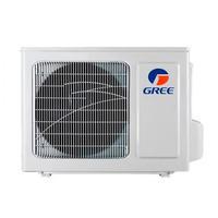 Ar Condicionado Split Hi Wall Inverter Gree Eco Garden 9.000 Btus Frio 220v