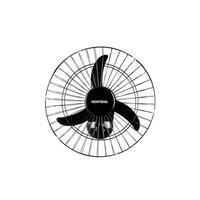 Ventilador de Parede Ventisol 50 cm New