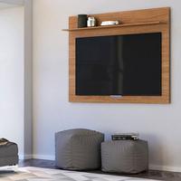 Painel Home Para Tv Até 55 Polegadas Maia
