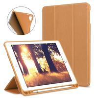 Capa Case New Styles Smart Cover Apple iPad Pro Air 9.7