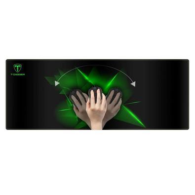 Mousepad Gamer T-Dagger Geometry, L Speed - T-TMP301