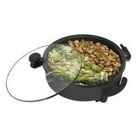Panela Elétrica Britânia Cook Chef - 220V