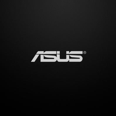 Computador Skill Intel i3, 8GB DDR4, SSD 240GB, Intel UHD 610, Monitor 19,5
