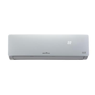 Ar Condicionado Britânia 12000Btus, Inverter Frio, 220V - BAC12000ITFM9W