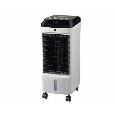 Climatizador Mondial Clean Air, 220V, Branco - CL-04