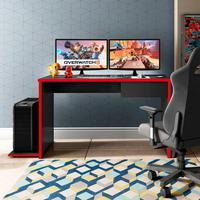 Mesa Gamer - DRX 8000