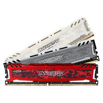 Kit Upgrade Skill Gamer, AMD Ryzen 5 3400G 4.2Ghz, Placa mãe Asrock A320M-HDV AMD AM4, 8GB DDR4, SSD 120GB