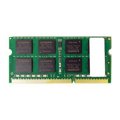 Memória Kingston, 8GB, 1333MHz, DDR3, para Notebook, CL9 - KCP313SD8/8