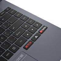 Notebook Positivo Motion 4GB, 128GB, Emmc + 64GB, Windows 10 Home - Q4128B