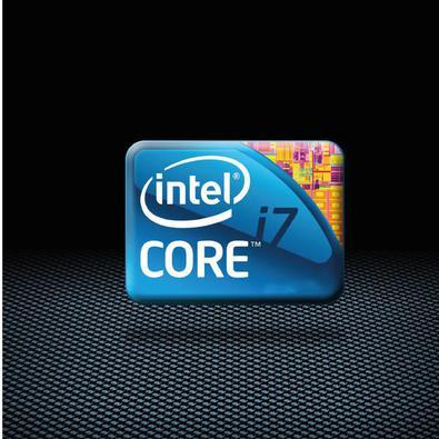 Computador PC Gamer 3Green XP Intel Core i7, 8GB, Placa de Vídeo Radeon RX 550 4GB, SSD 240GB, Monitor 21.5