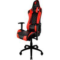 Imagem de Cadeira Gamer Thunderx3 - TGC12