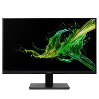 Monitor Acer Led 27'', Hdmi, Full Hd, Ips, 75hz, 4ms - V277