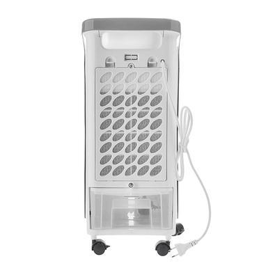 Climatizador de Ar Eos Artic Fresh 4 Litros, 4 em 1, 127V - Ecl40d