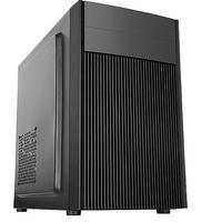 Computador, i5, 8GB, SSD 240GB, Monitor