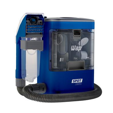 Higienizador Portátil Wap Spot Cleaner, 1400W, 127V - FW007474