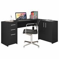 Mesa de Canto Notável Office NT 2005