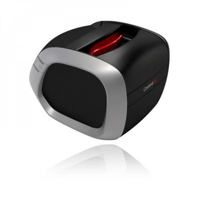 Impressora Control Id Térmica Bluetooth Print Id