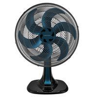 Ventilador de Mesa Ventisol Premium Turbo 6, 40cm - 10028