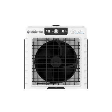 Climatizador de Ar Ultra Space 45 Litros 180w Cadence